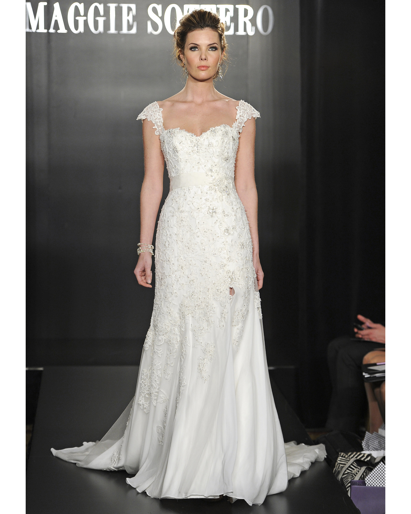 maggie-sottero-spring2013-wd108745-010.jpg
