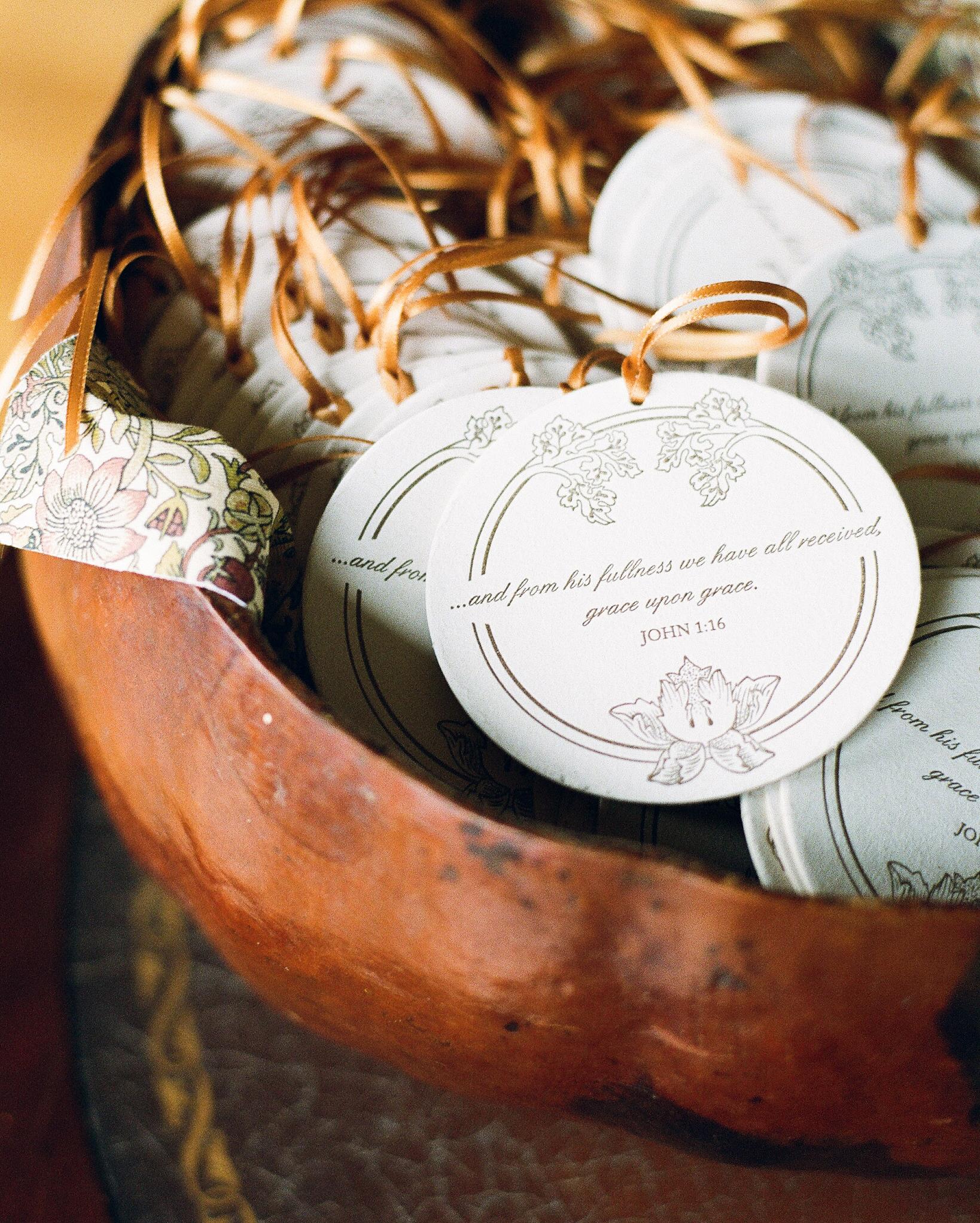 sidney-dane-wedding-ornaments-s112109-0815.jpg