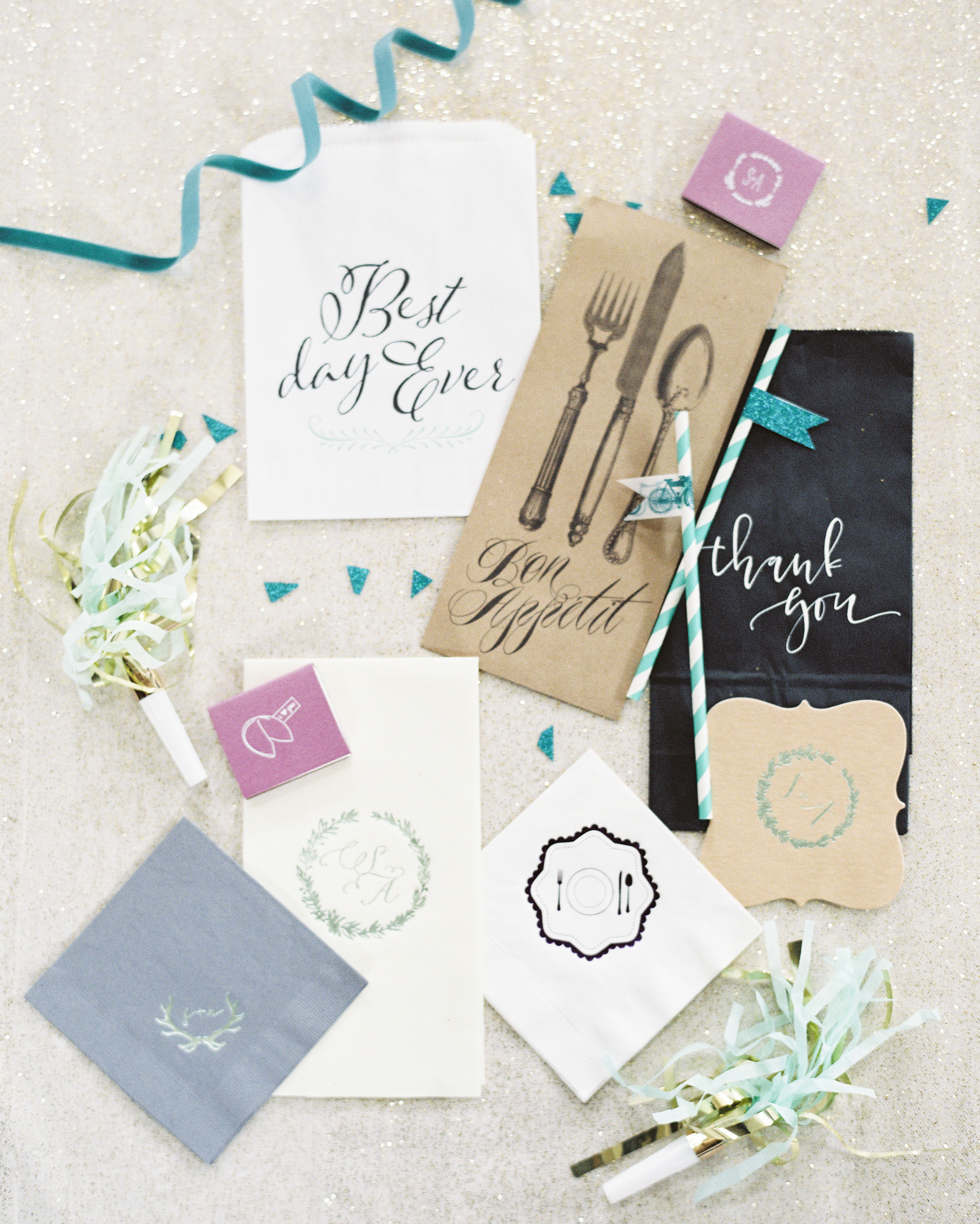 stacey-adam-wedding-paperie-0007-s112112-0815.jpg