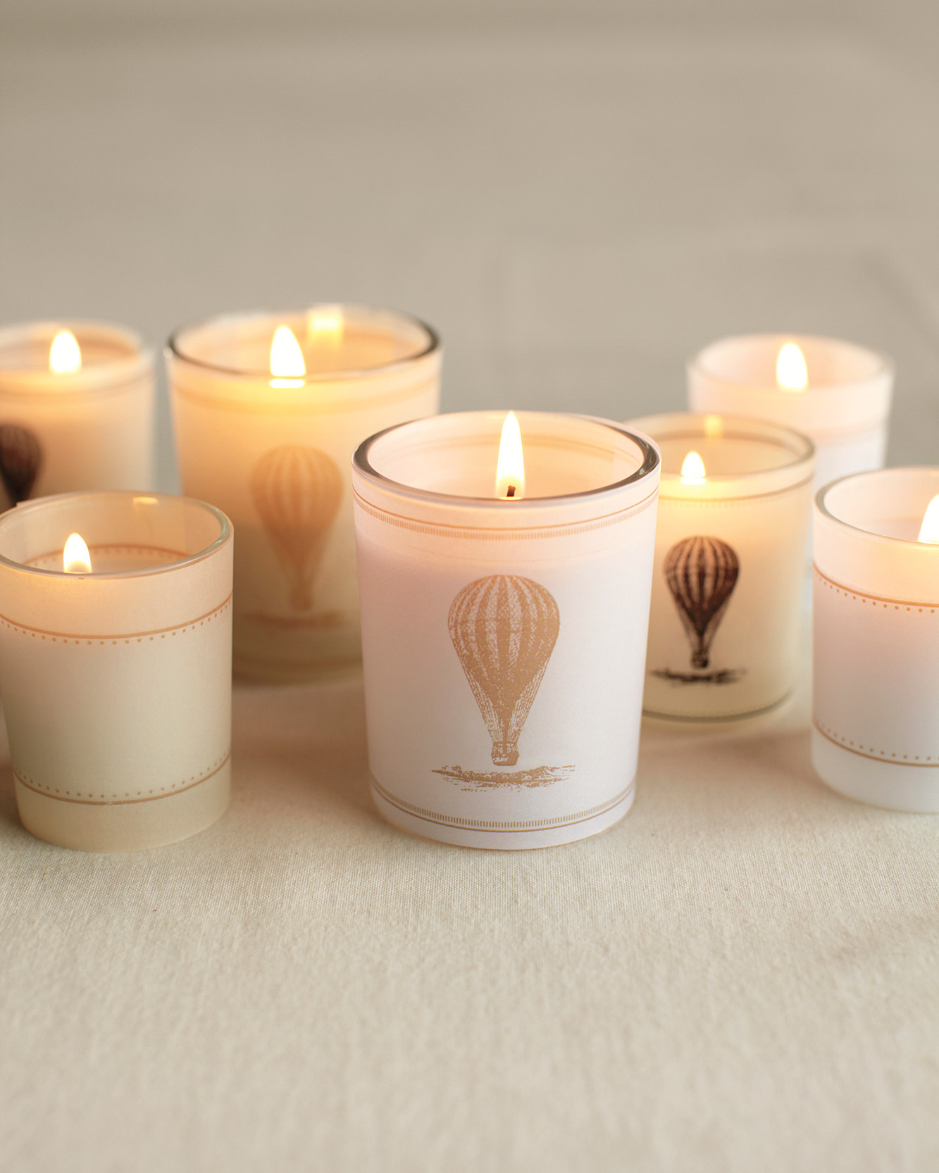 clip-art-candles-mwd107615.jpg