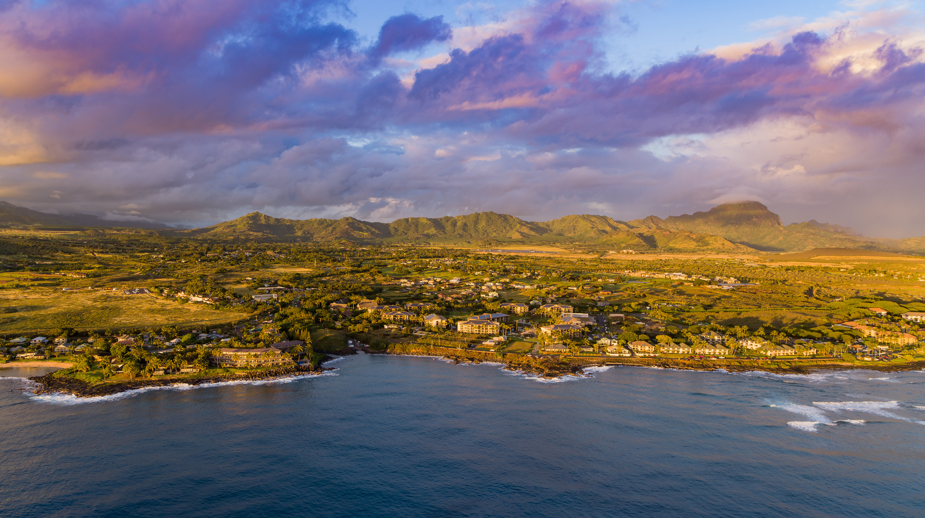 honeymooners guide hawaii koloa landing resort