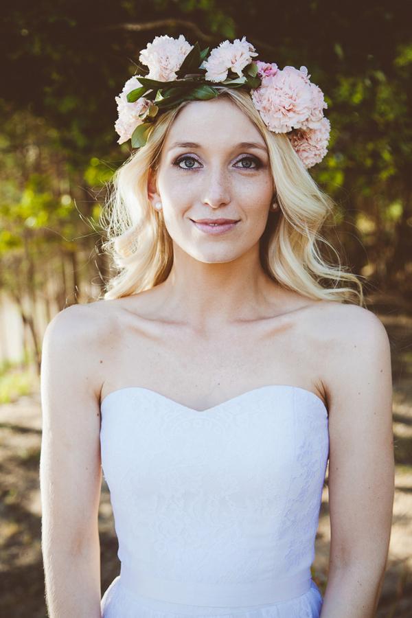 carnation wedding ideas dearheart photos