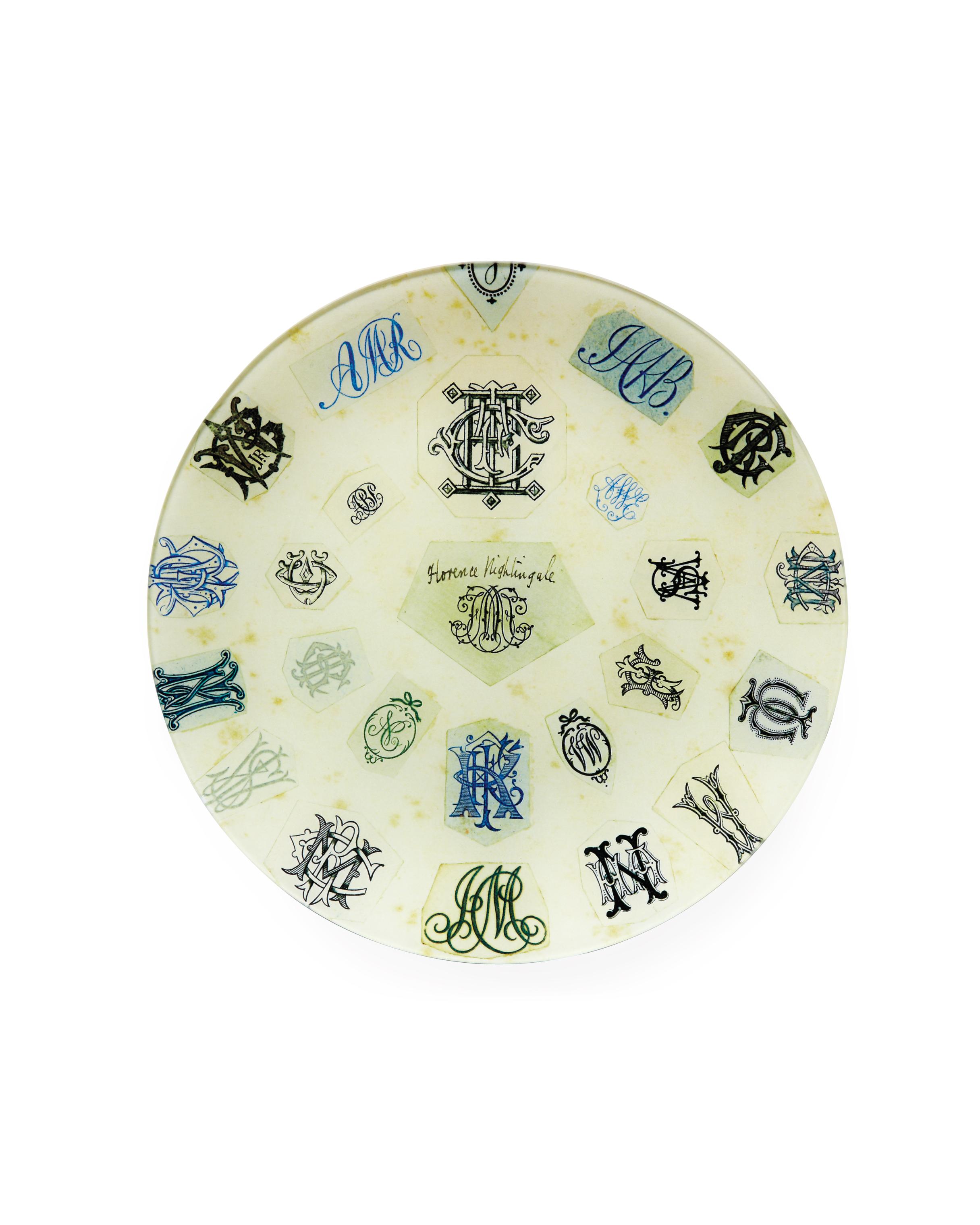 handmade-plate-mwd108533.jpg