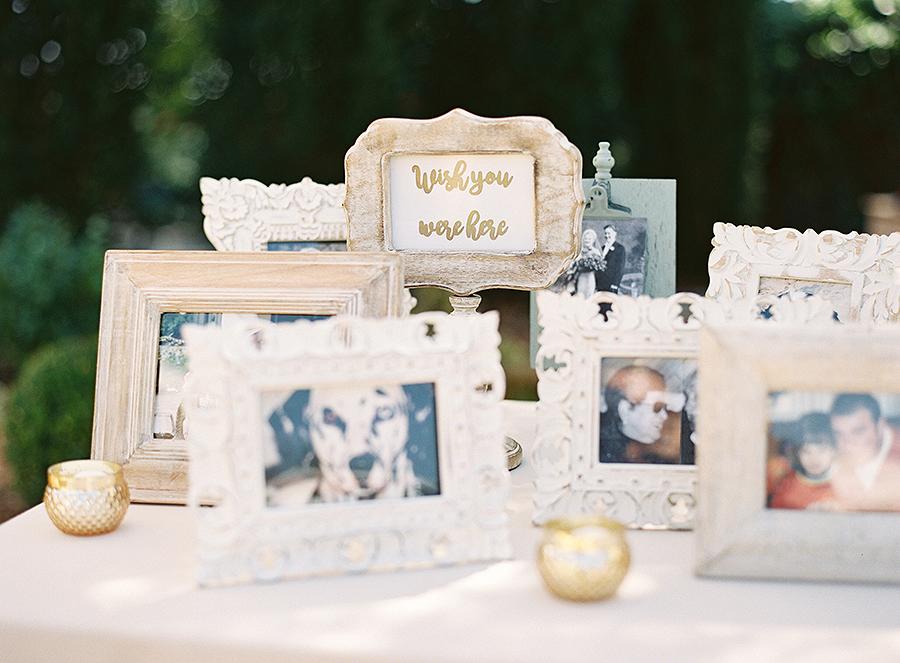 memorial photos