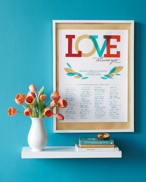 Love Always  Poster