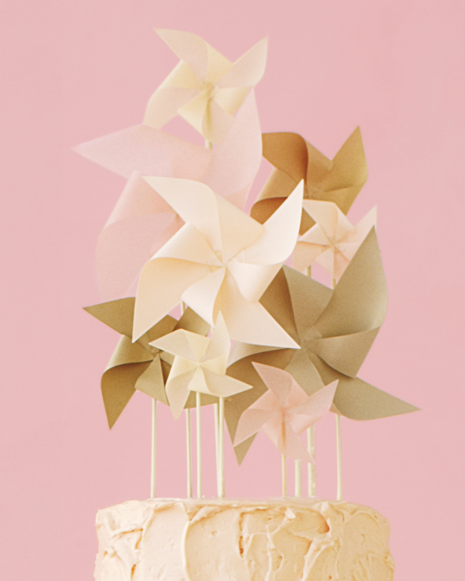 pinwheel-topper-2-mwd108538.jpg