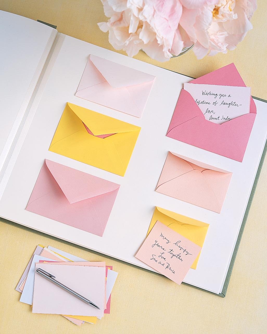 diyguest-envelopebook-0715.jpg
