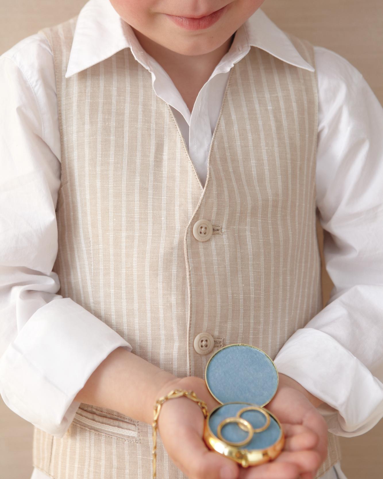 pocket-watch-ring-bearer-mwd108708.jpg