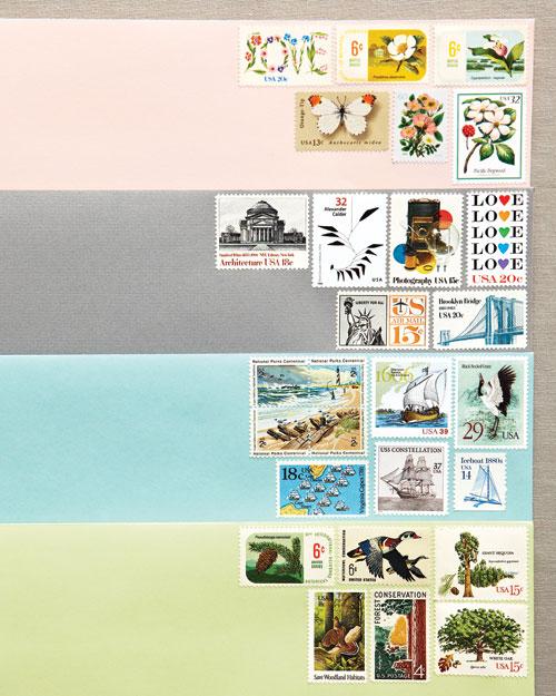 mwd106511_spr11_stamps1.jpg