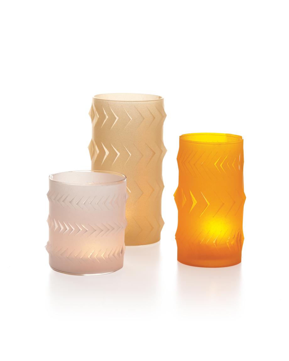 tealight-candles-mwd108708.jpg