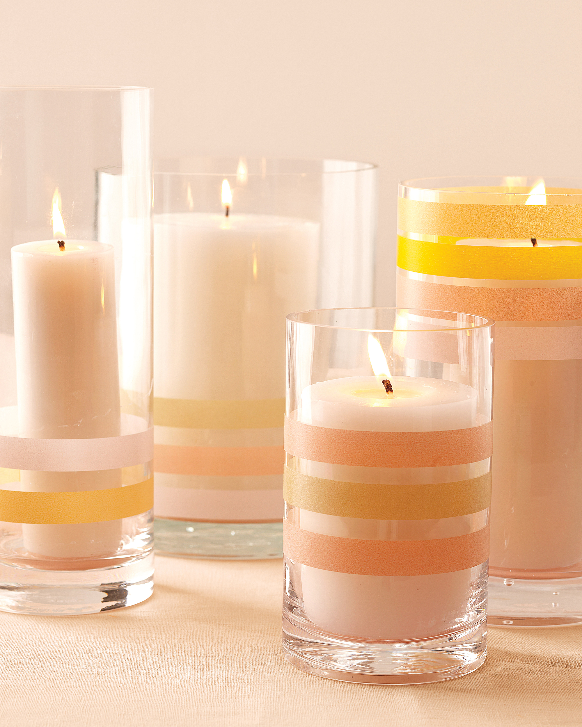 candles3-sum11mwd107004.jpg