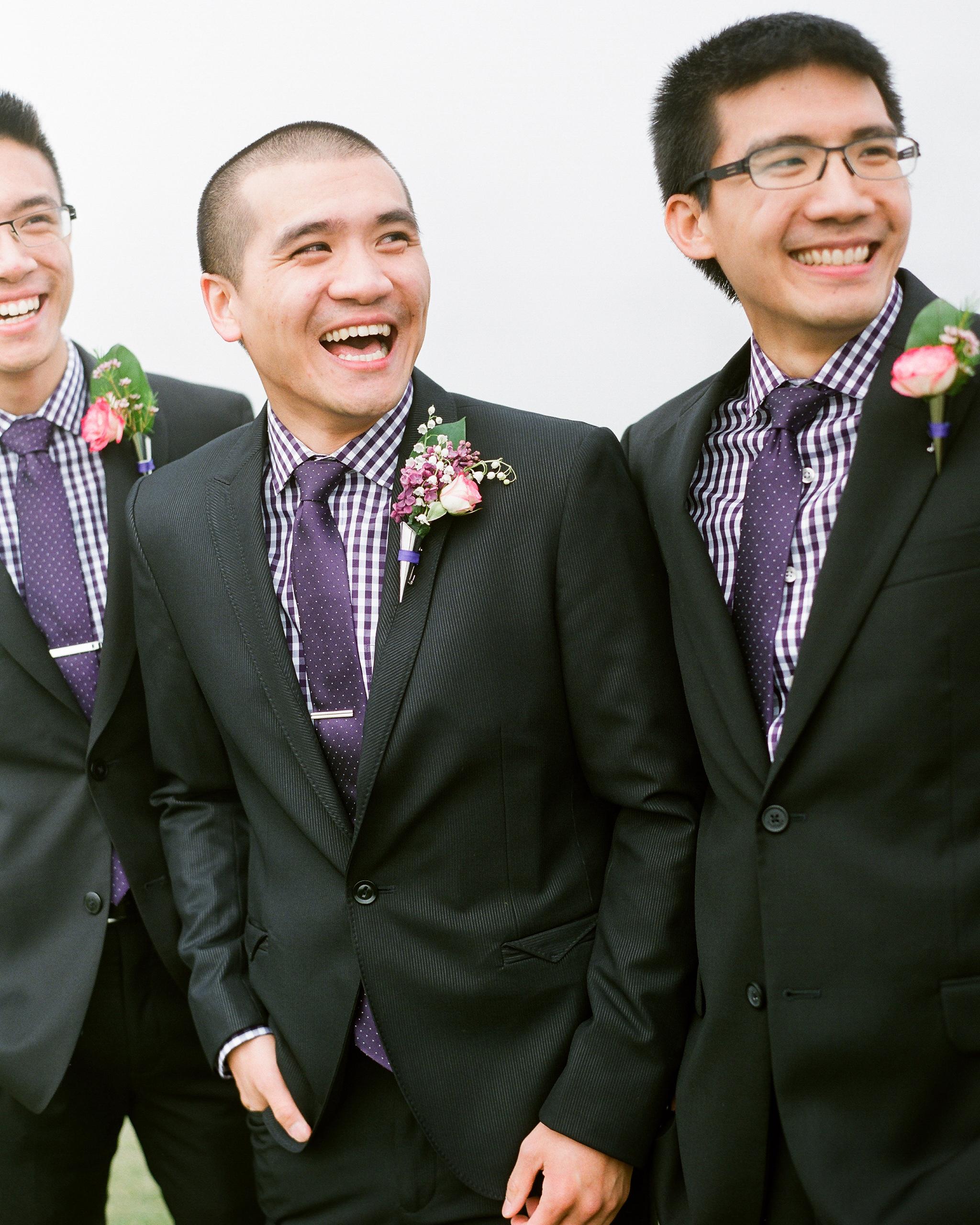 libby-allen-wedding-groomsmen-056-s112487-0116.jpg