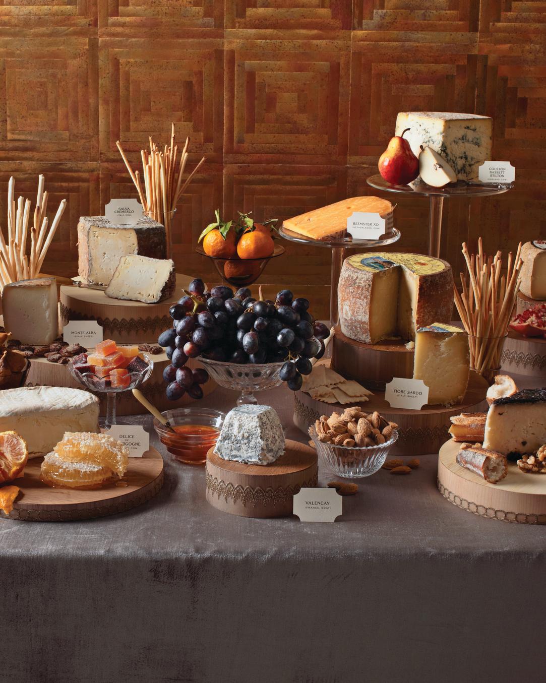 cheese-display-md108850.jpg