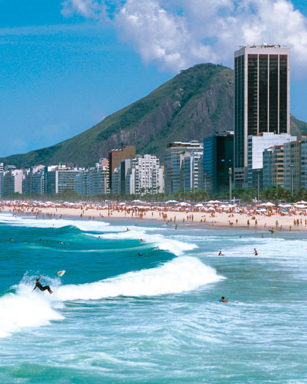 rio-beach-mwds109132.jpg