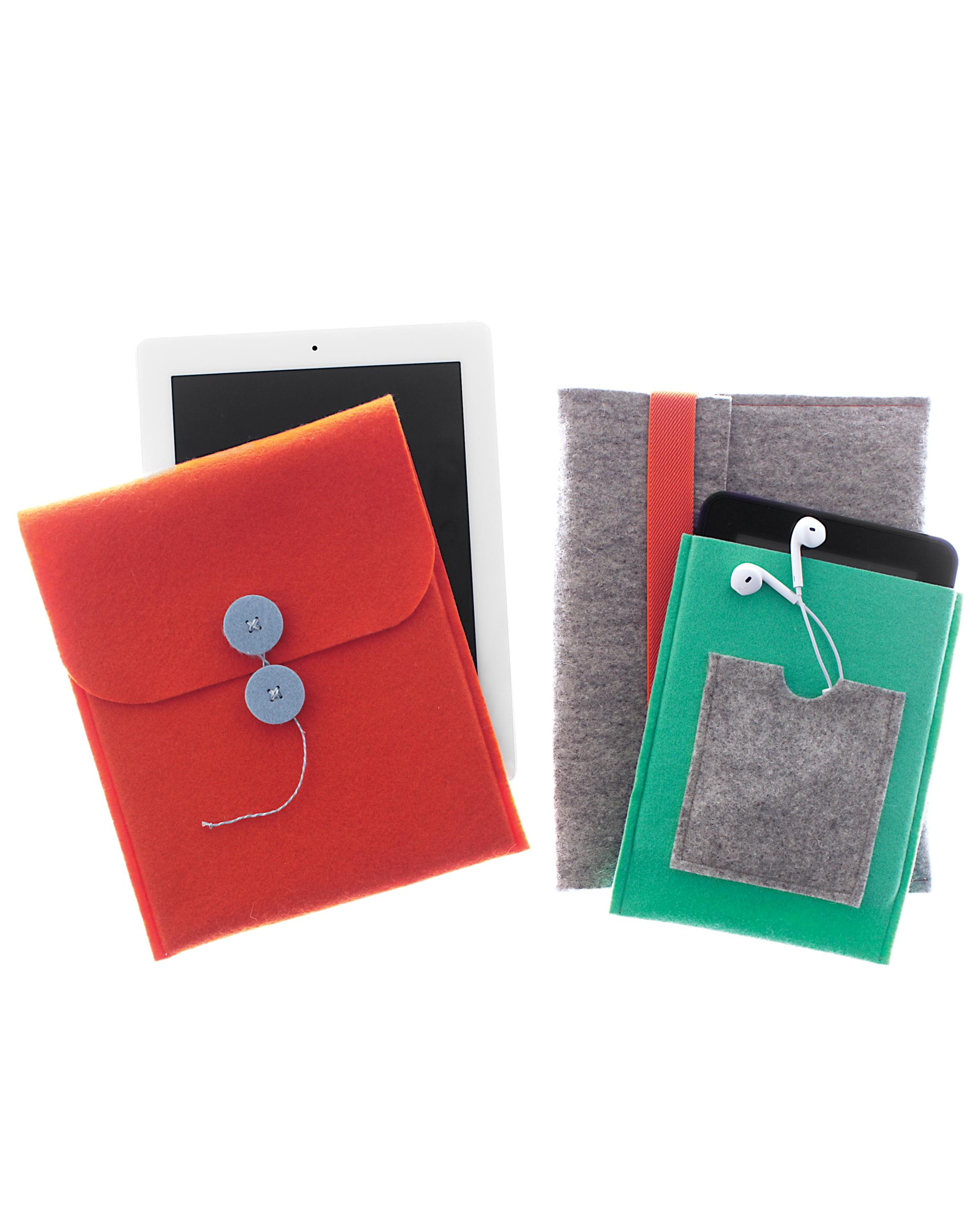 msl-good-things-ipad-case-021-mld109975.jpg