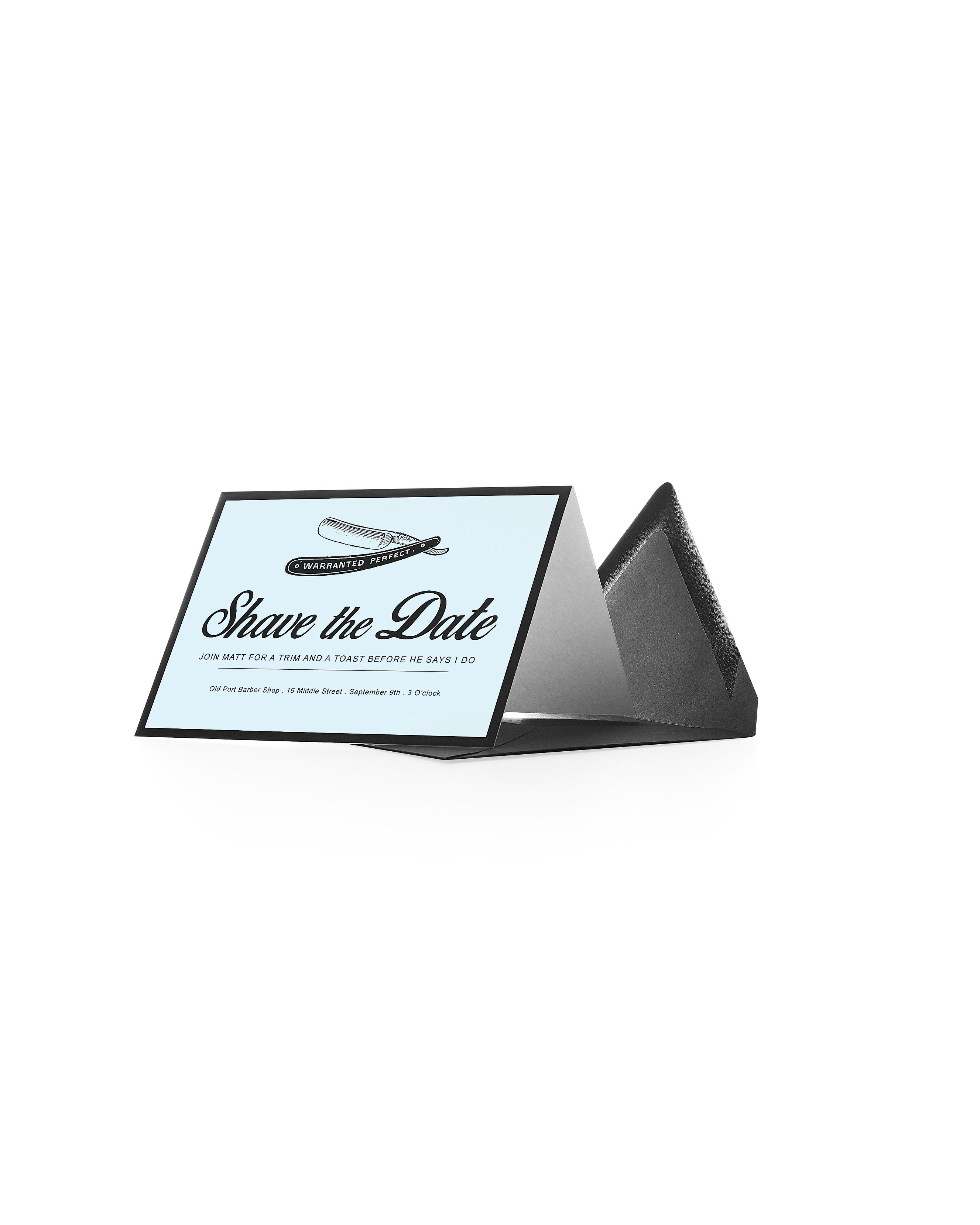 msave-the-date-cards-shave-the-date-159-d112317.jpg