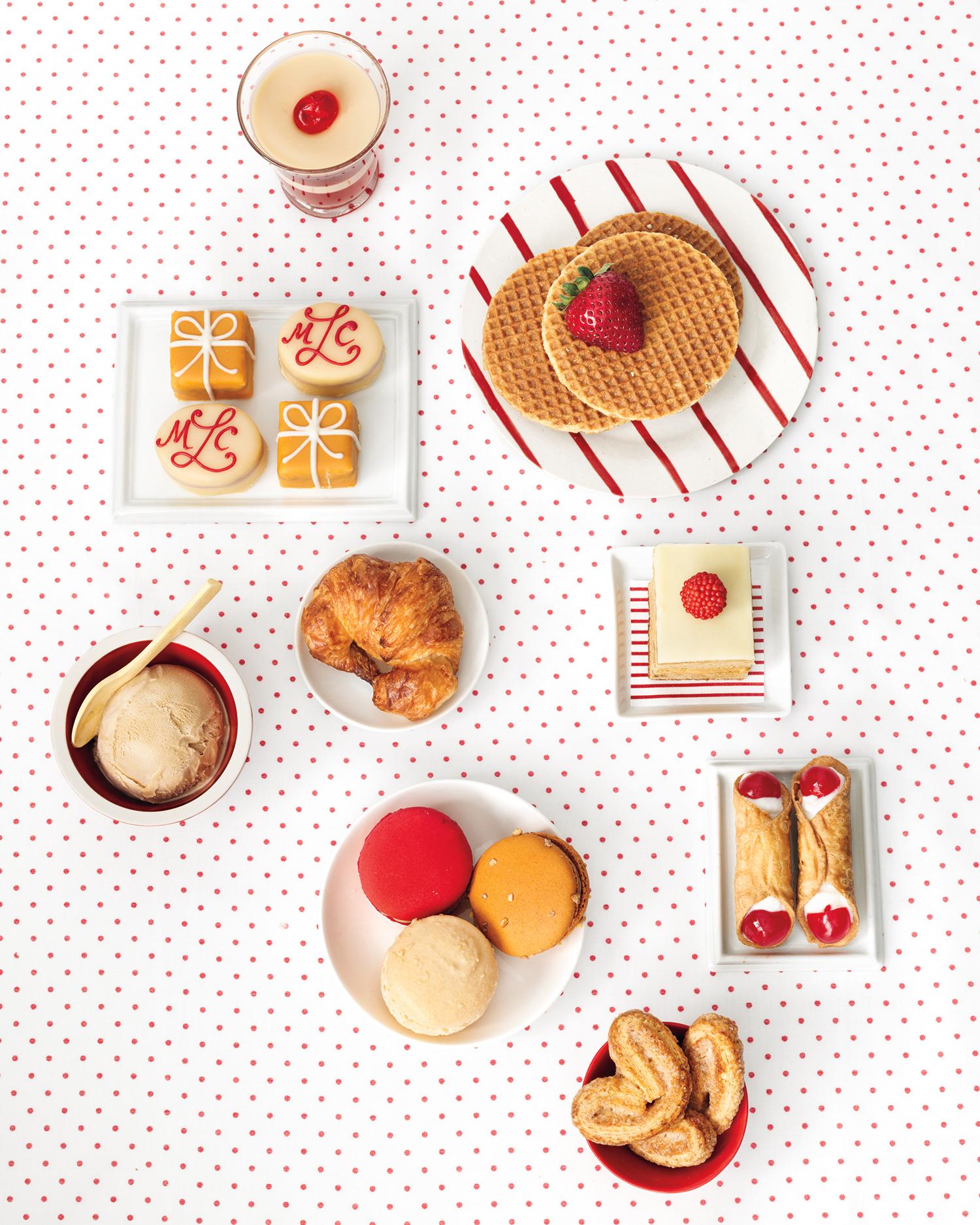 desserts-mwd108849.jpg