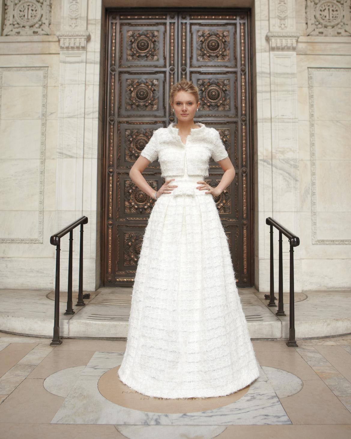 fashion-rosaclara-2877-md108970.jpg