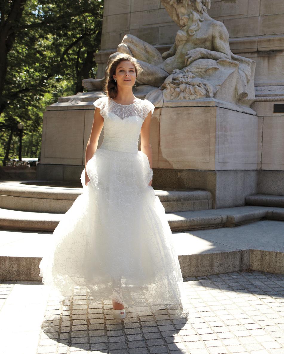 fashion-christos-4511-md108970.jpg