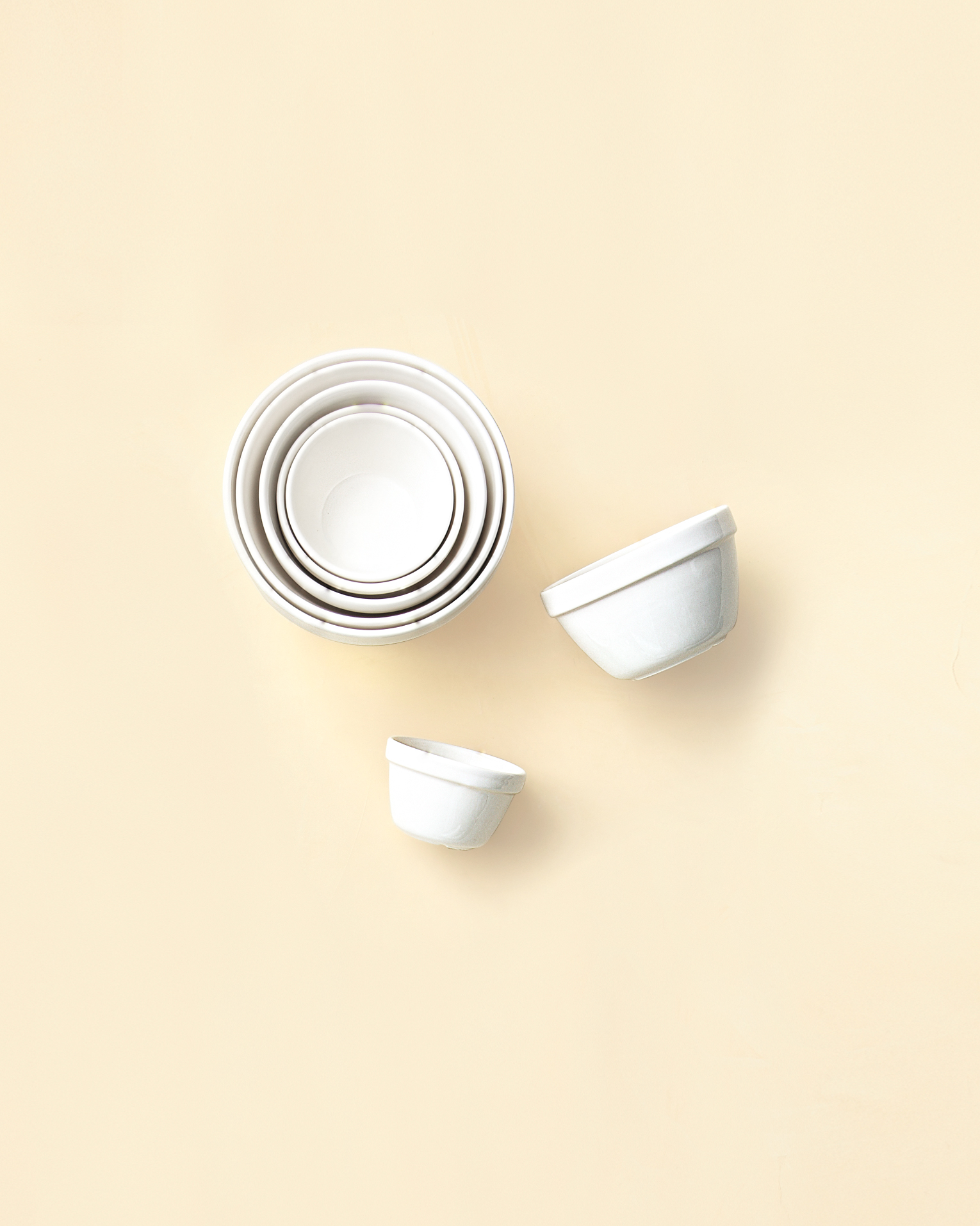modern-trousseau-pudding-bowl-mwd108878.jpg