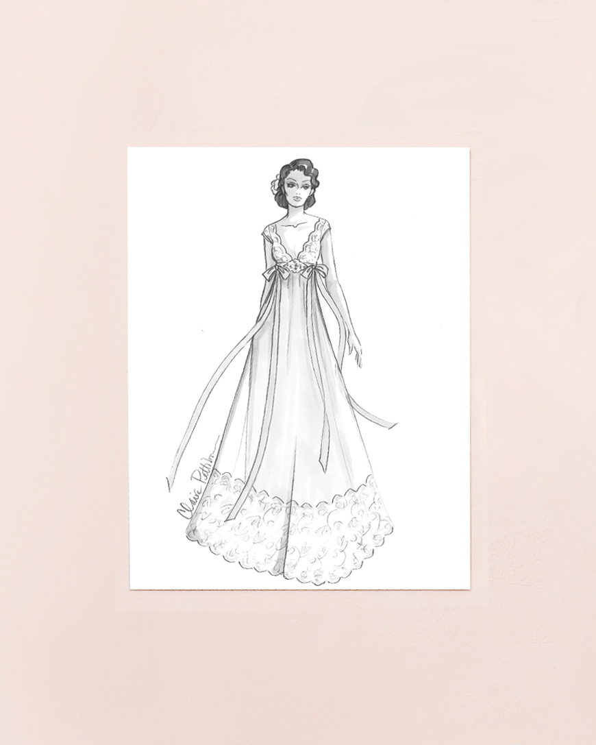 claire-pettibone-design-mwd108878.jpg