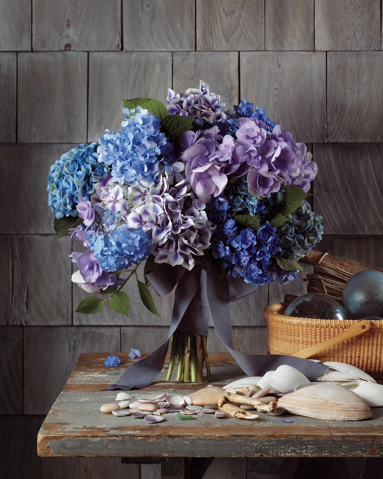flowers-preppy-coastal-356-mwd108999.jpg