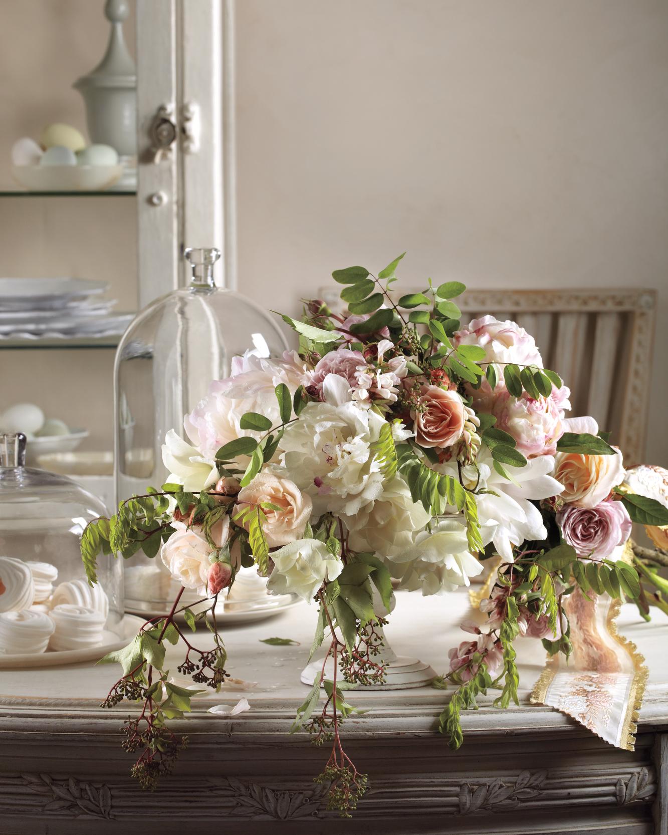 flowers-romantic-garden-107-r-mwd108999.jpg