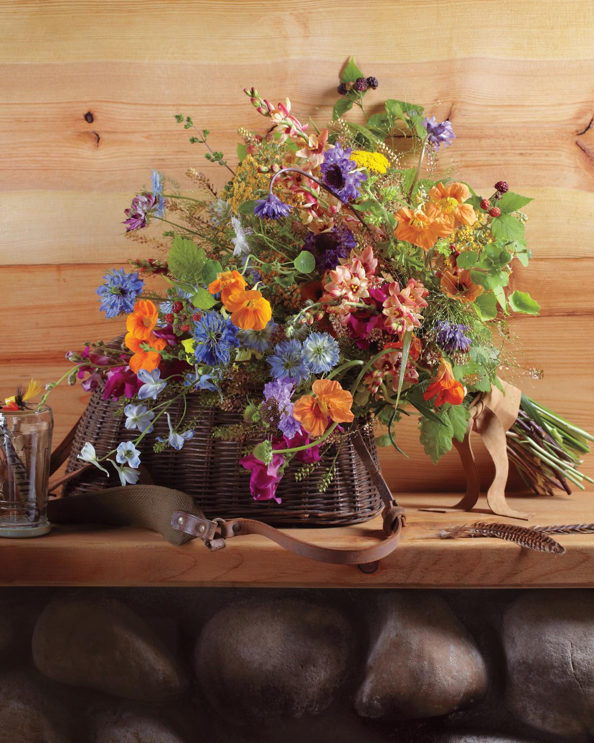 flowers-mountains-458-mwd108999.jpg