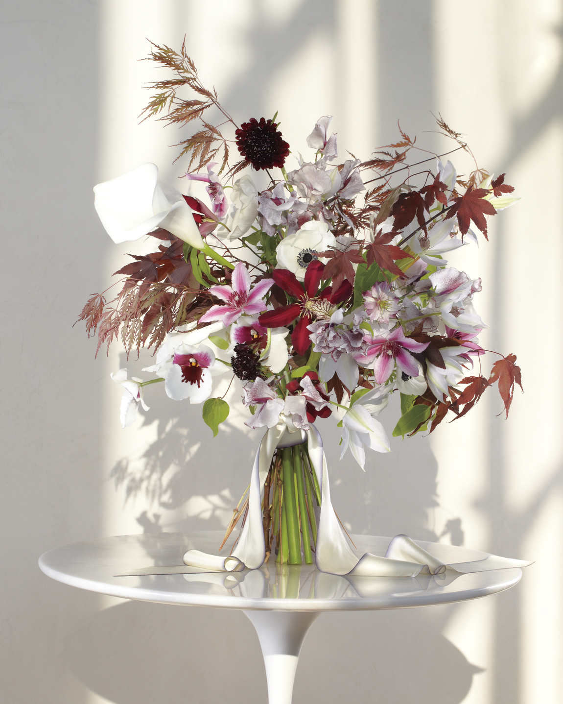 flowers-modern-city-632-mwd108999.jpg