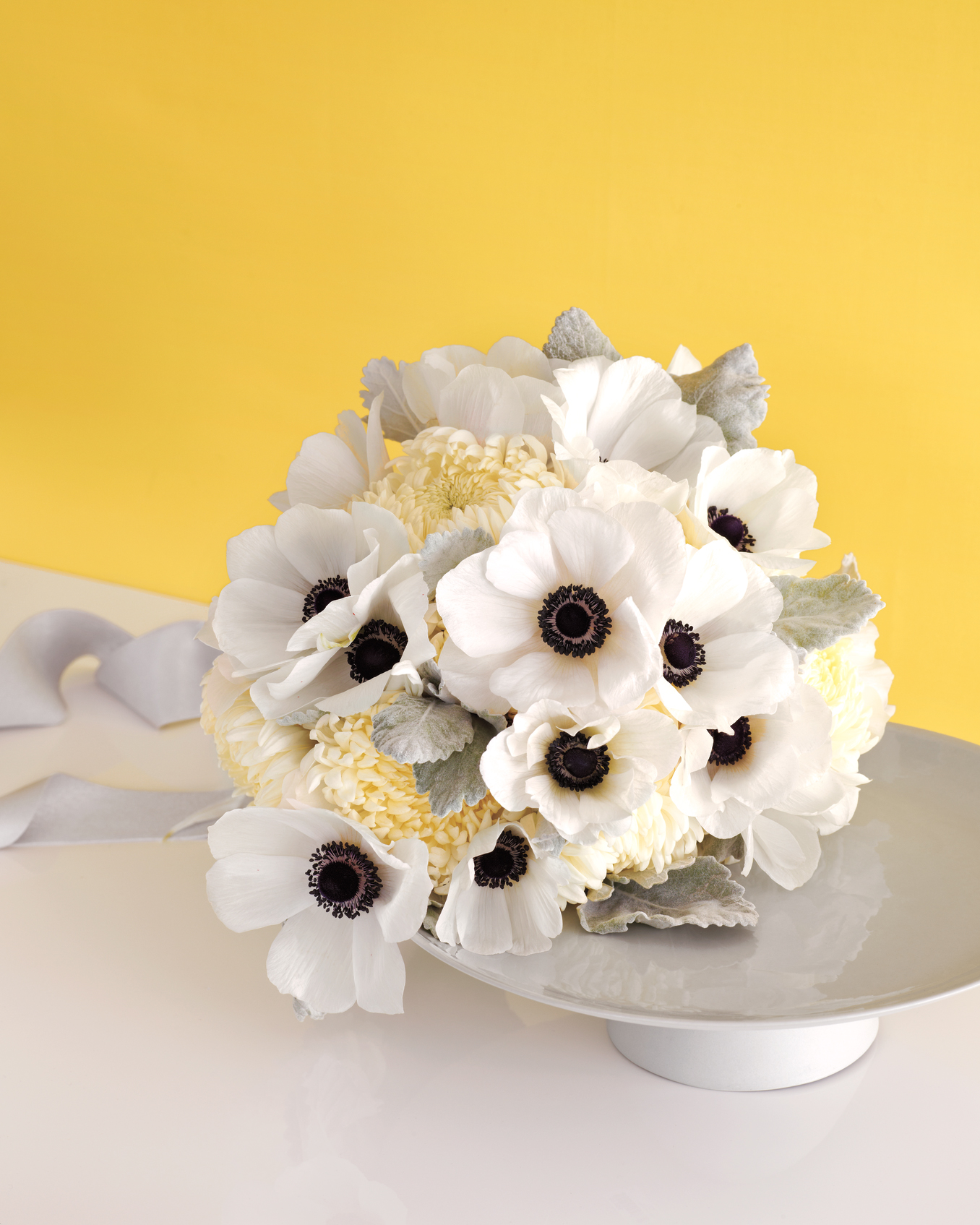 fabric-flowers-marib16-md108763.jpg