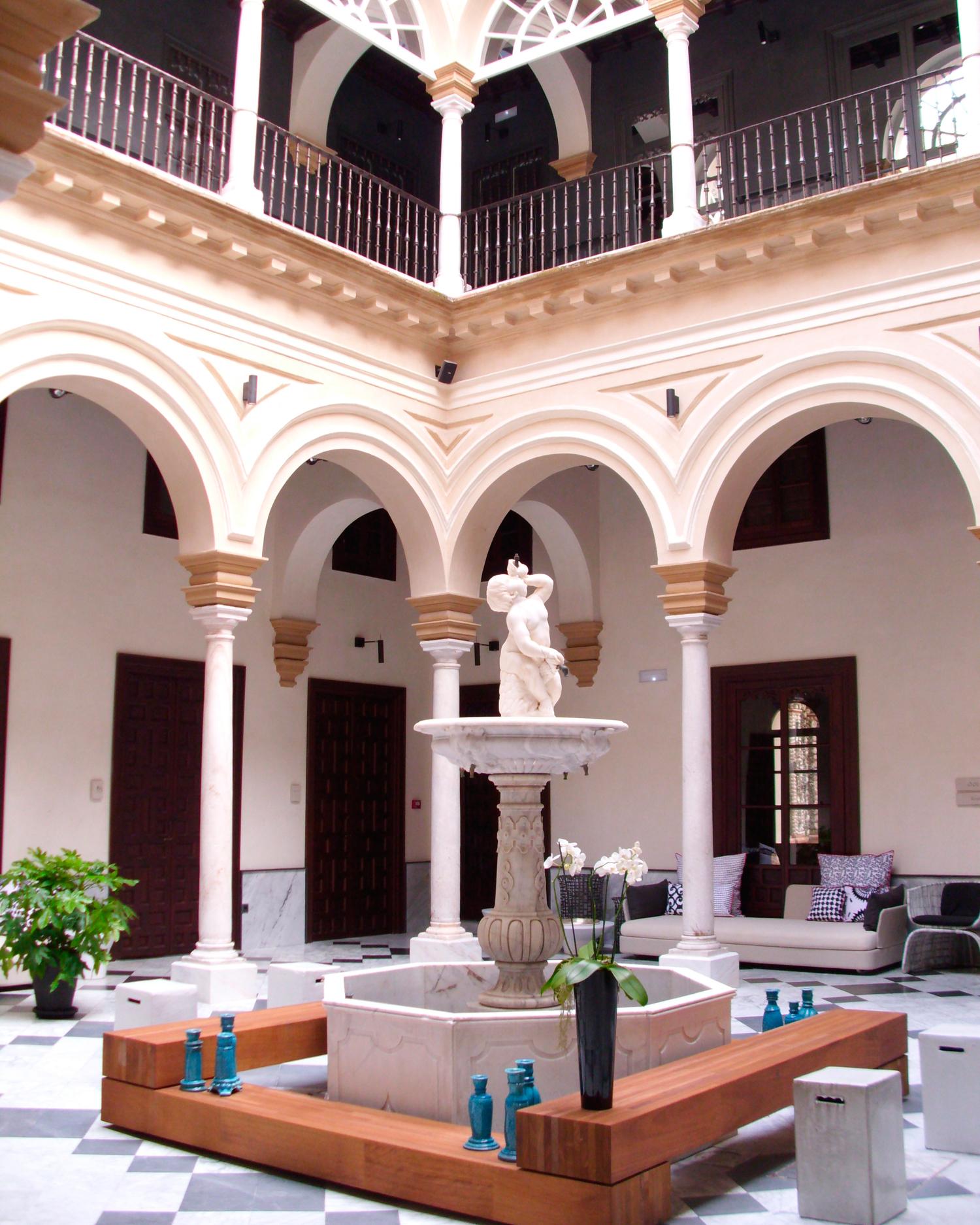 smith-palacio-de-villapanes-seville-spain.jpg