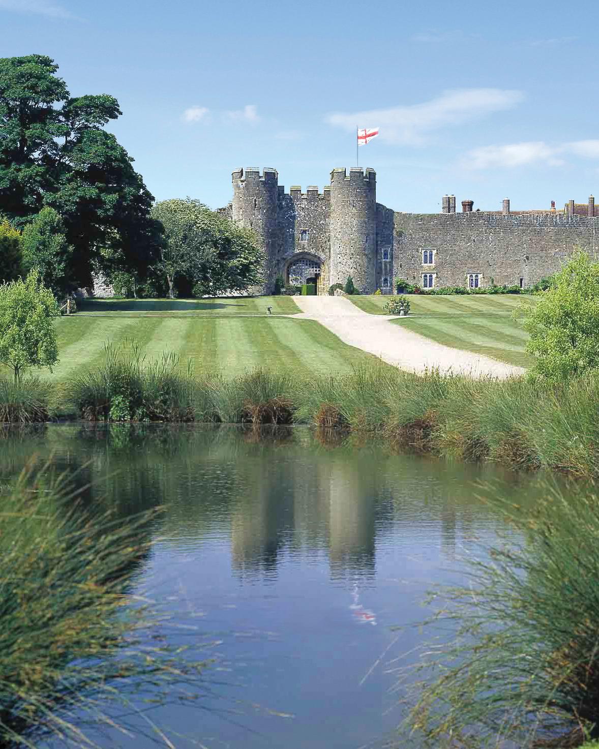 smith-amberley-castle-west-sussex-uk.jpg