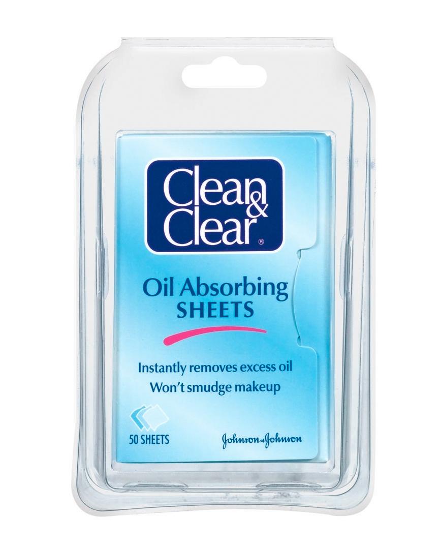 beauty-wd1012-clean-clear.jpg