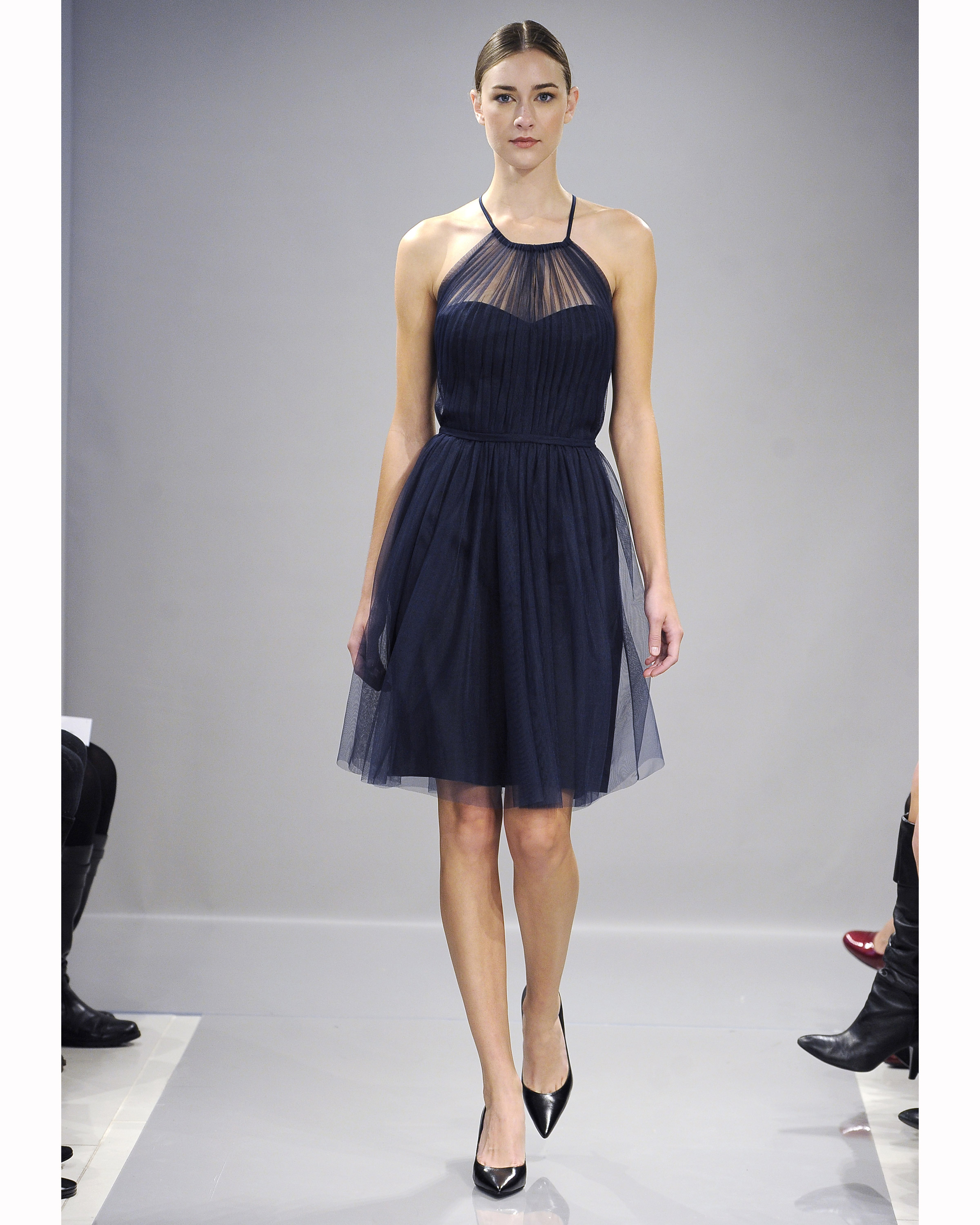 monique-lhuillier-bridesmaids-fall2013-wd109515-004.jpg