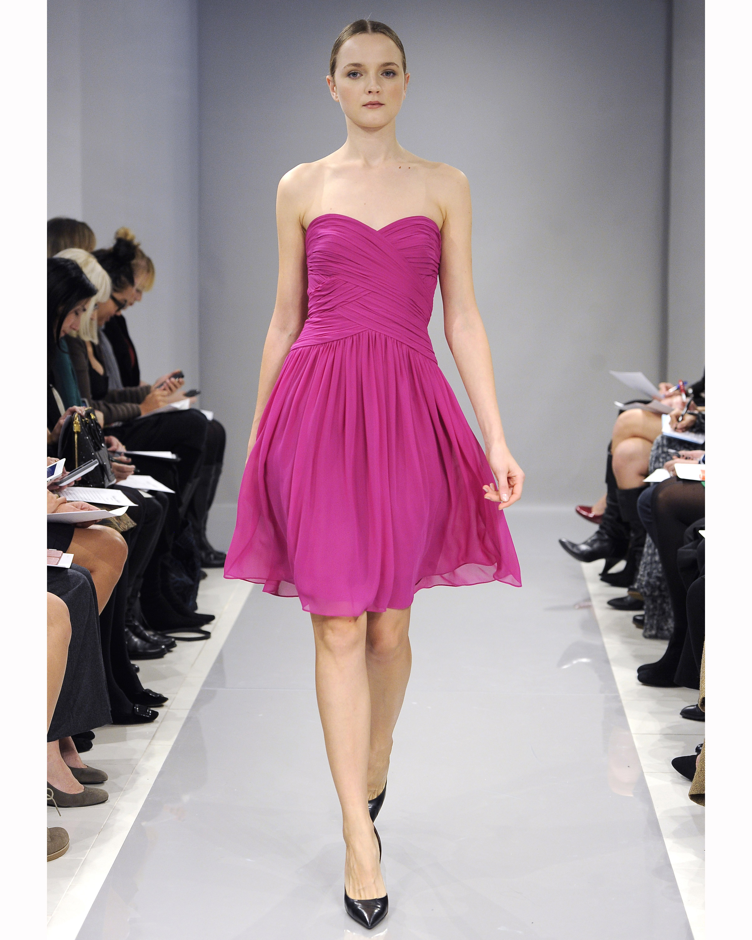 monique-lhuillier-bridesmaids-fall2013-wd109515-009.jpg