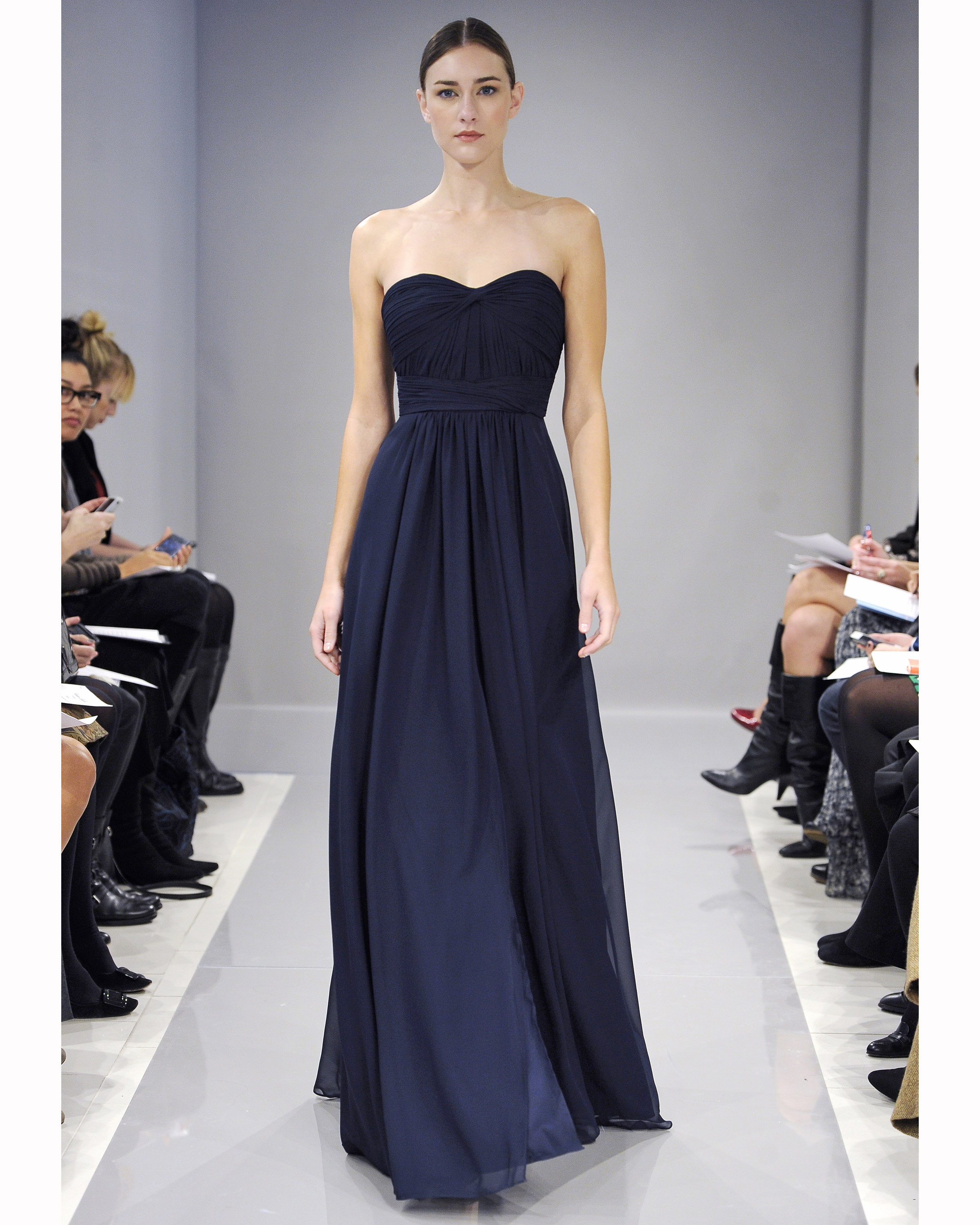 monique-lhuillier-bridesmaids-fall2013-wd109515-010.jpg