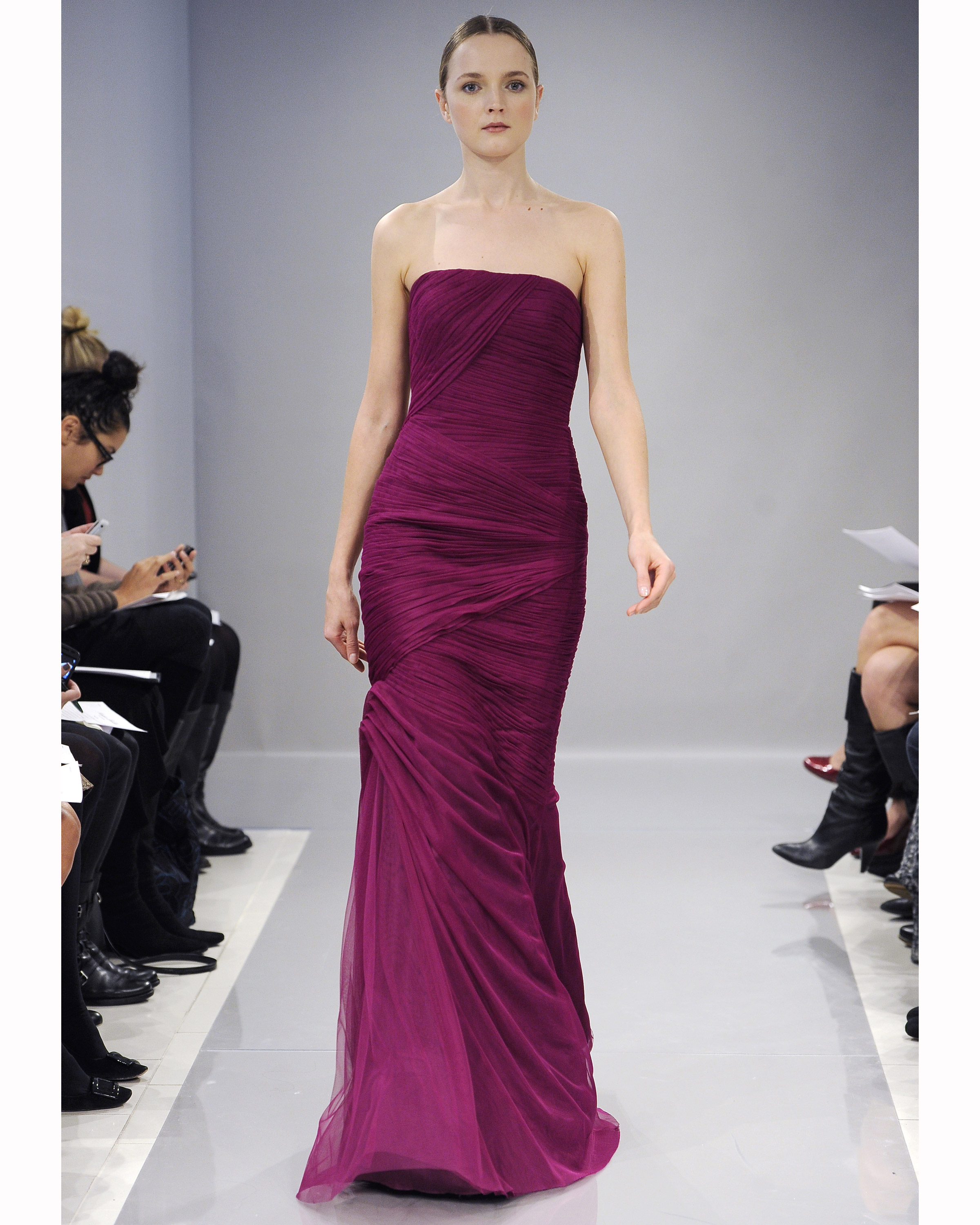 monique-lhuillier-bridesmaids-fall2013-wd109515-015.jpg