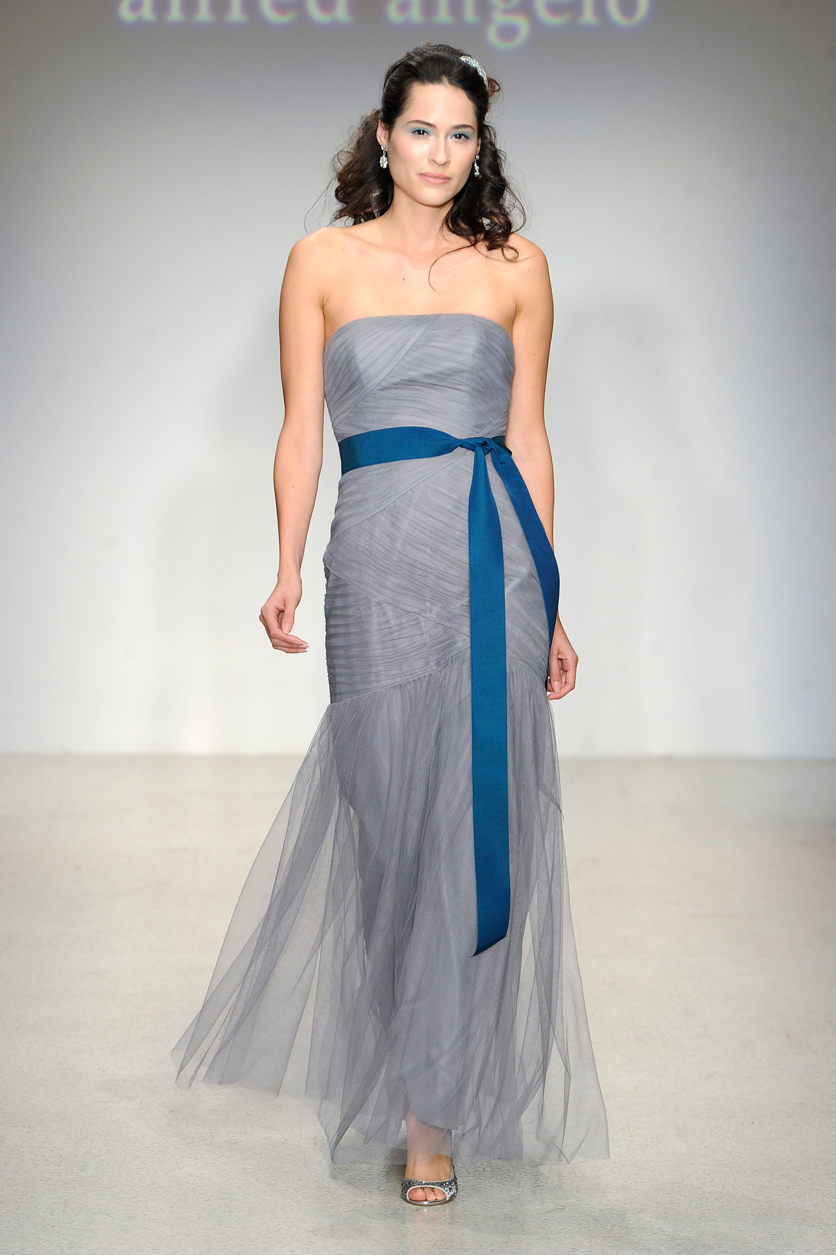 alfred-angelo-fall2013-wd108745-019-df.jpg