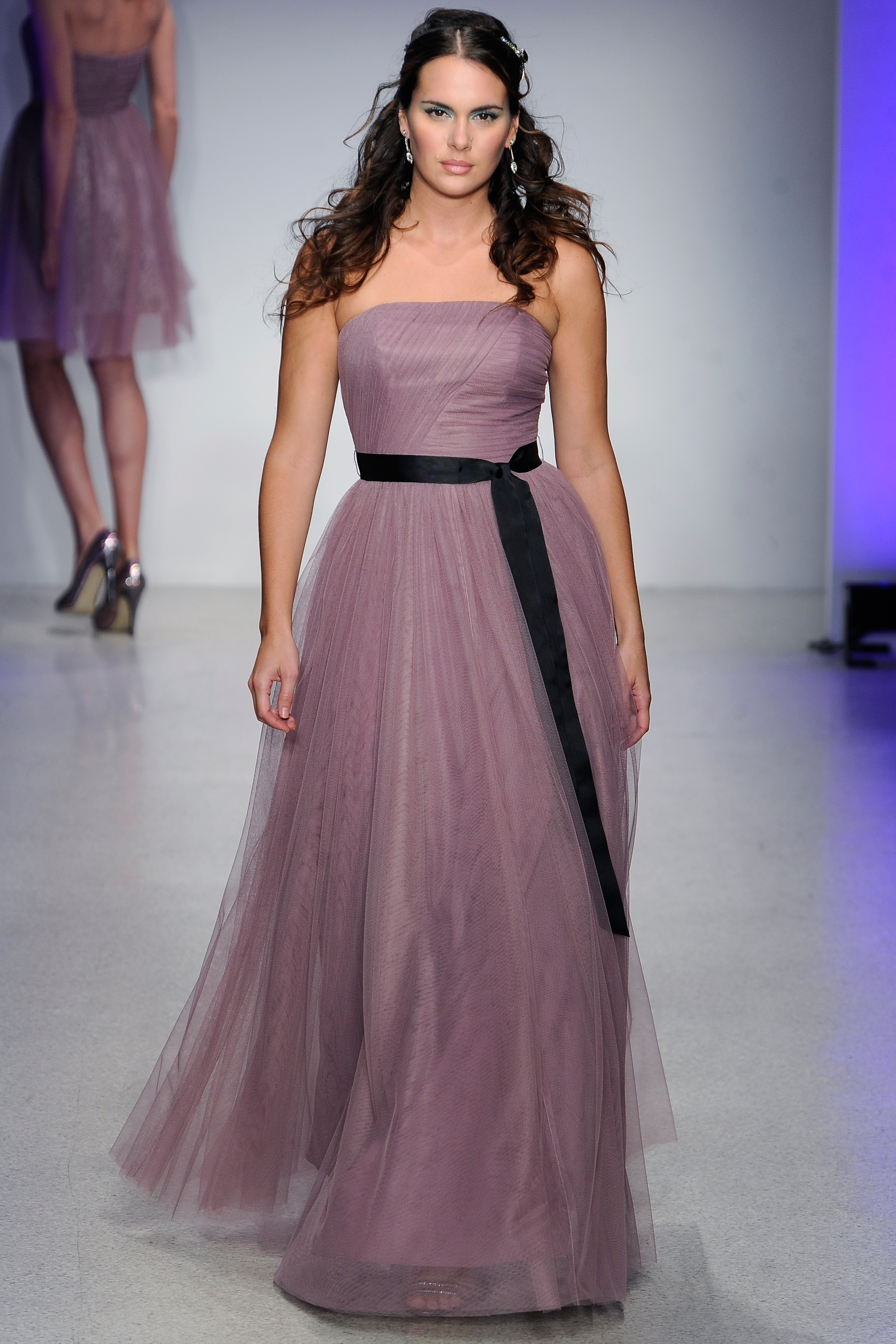 alfred-angelo-fall2013-wd108745-023-df.jpg