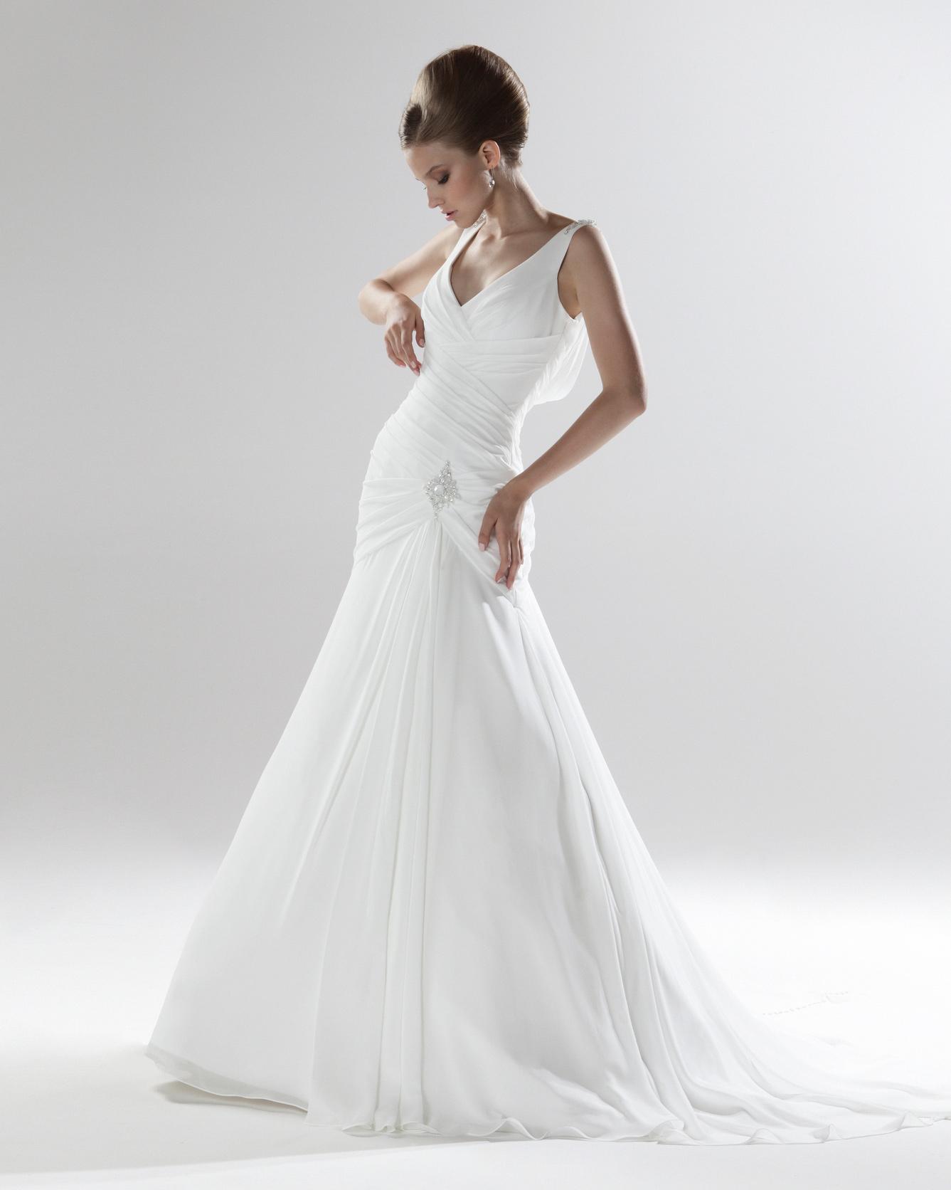 ellis-bridal-11129.jpg