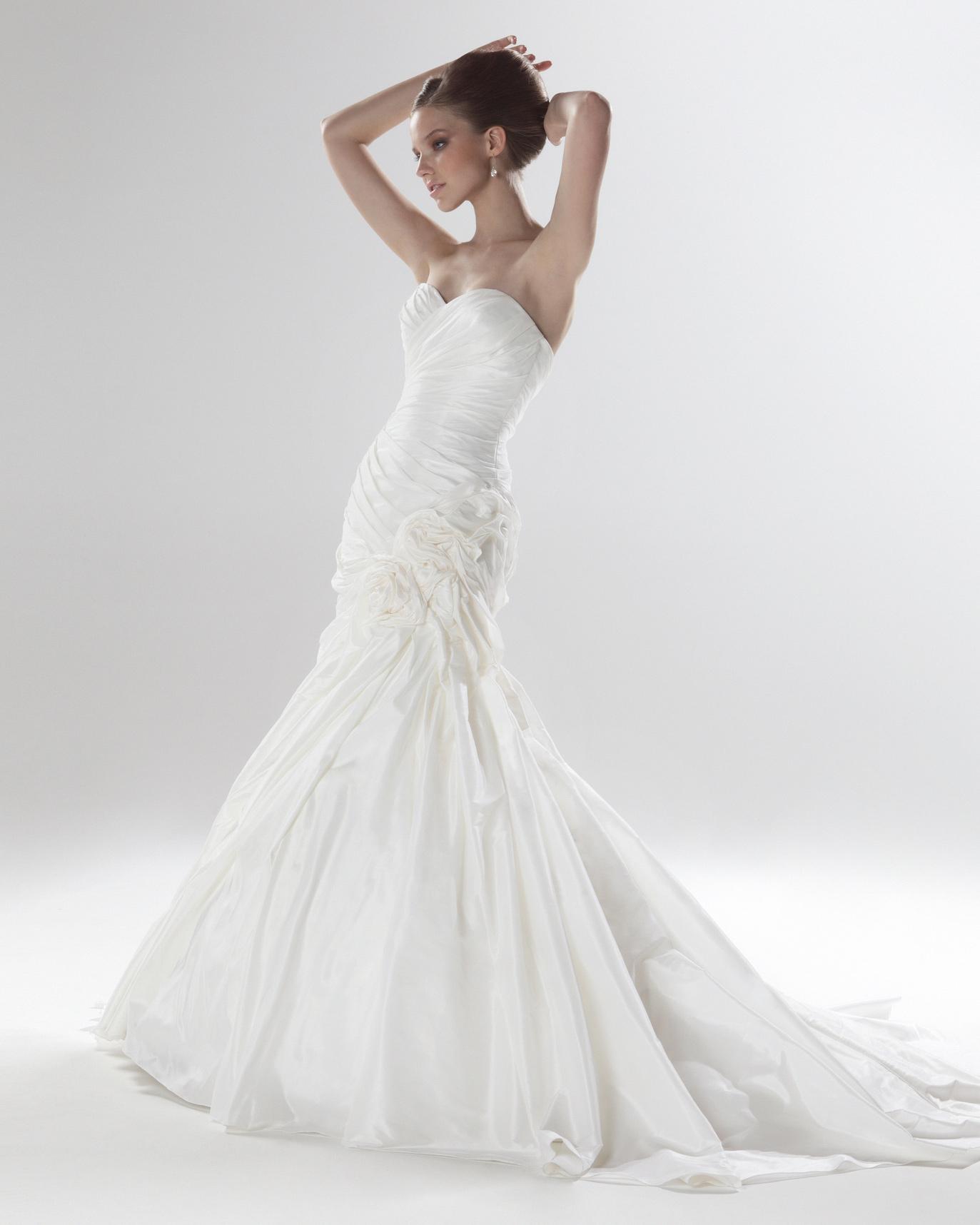 ellis-bridal-11135.jpg