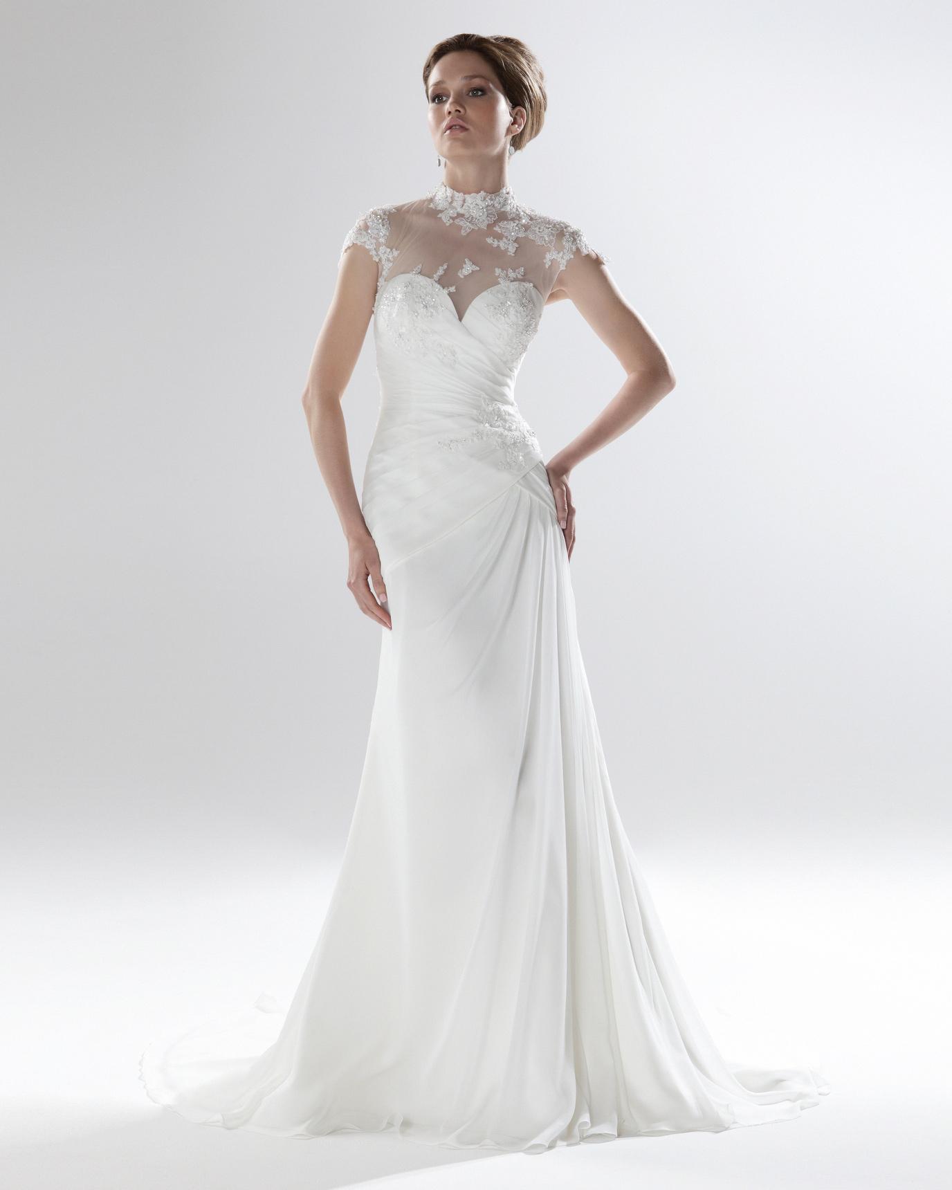 ellis-bridal-11184.jpg