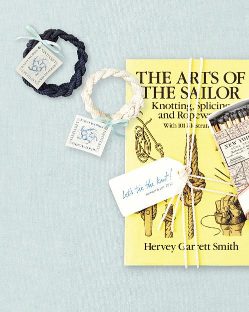 favors-bracelet-mwd107607.jpg