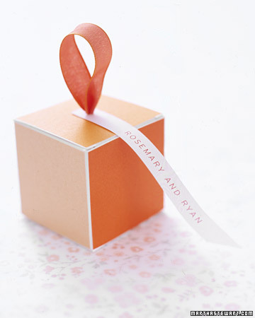 a99312_sum02_origami.tif