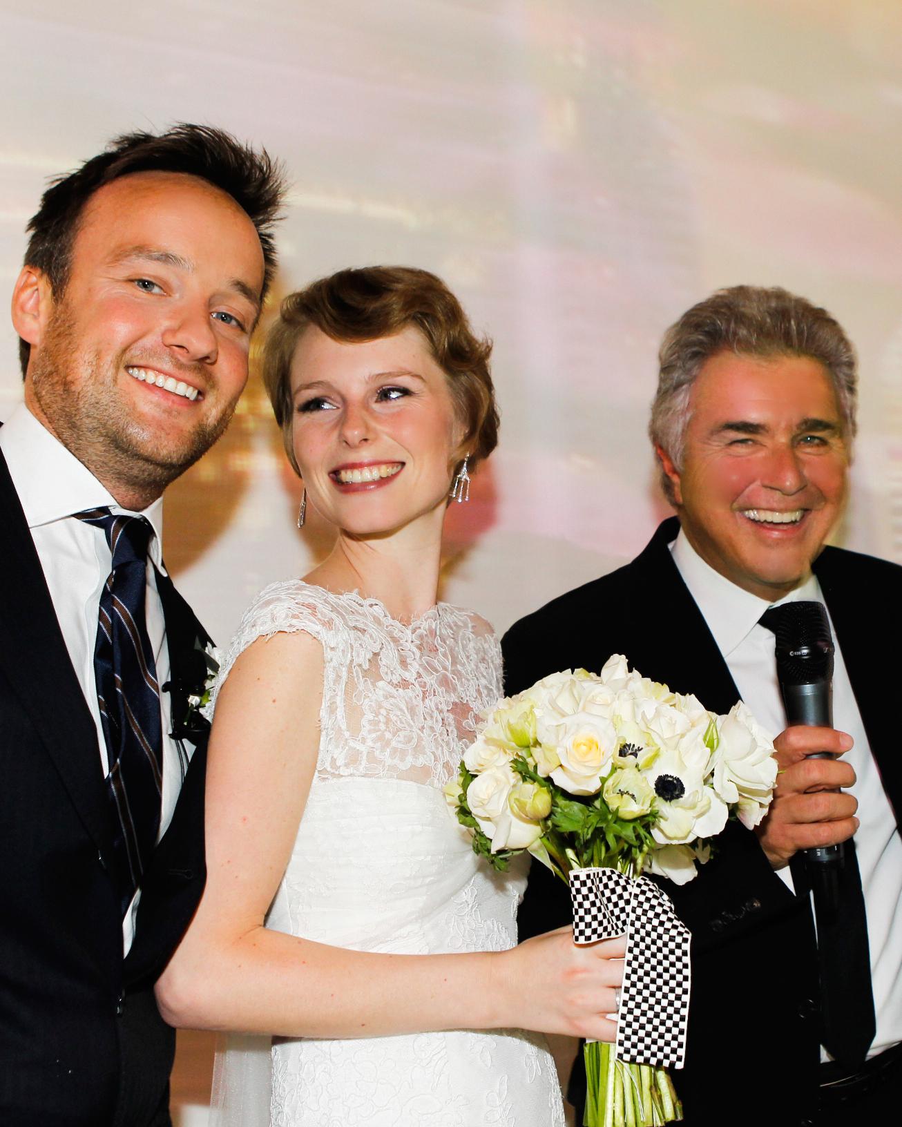 bridal-market-party-u1c6629.jpg