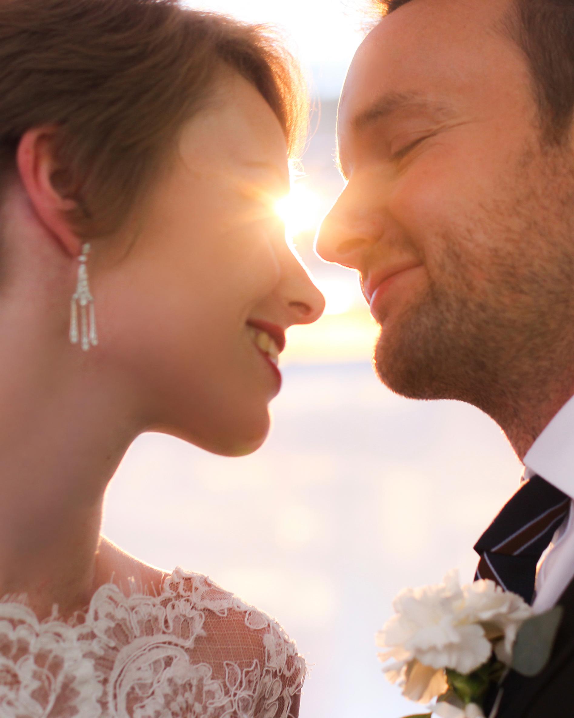 bridal-market-party-bd5h3382-1.jpg
