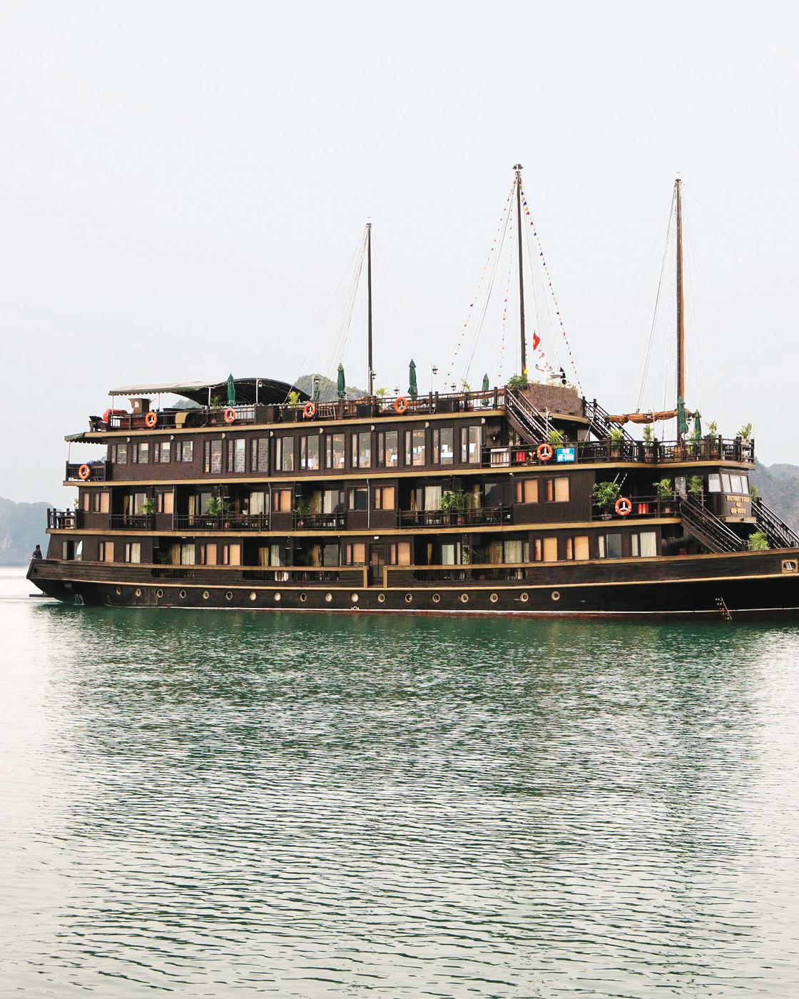 mekong-river-mws109559.jpg
