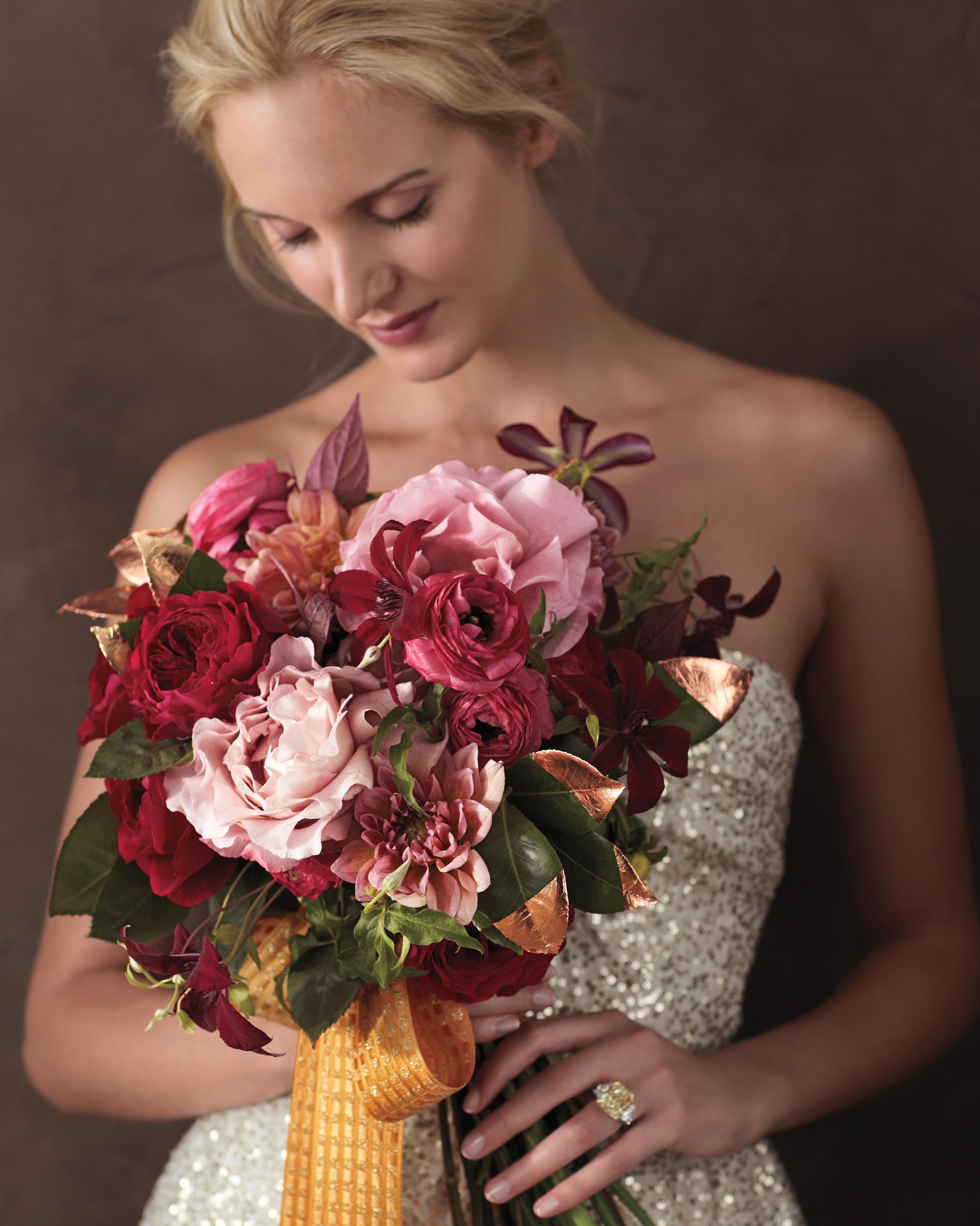 bouquet-mwd109235.jpg