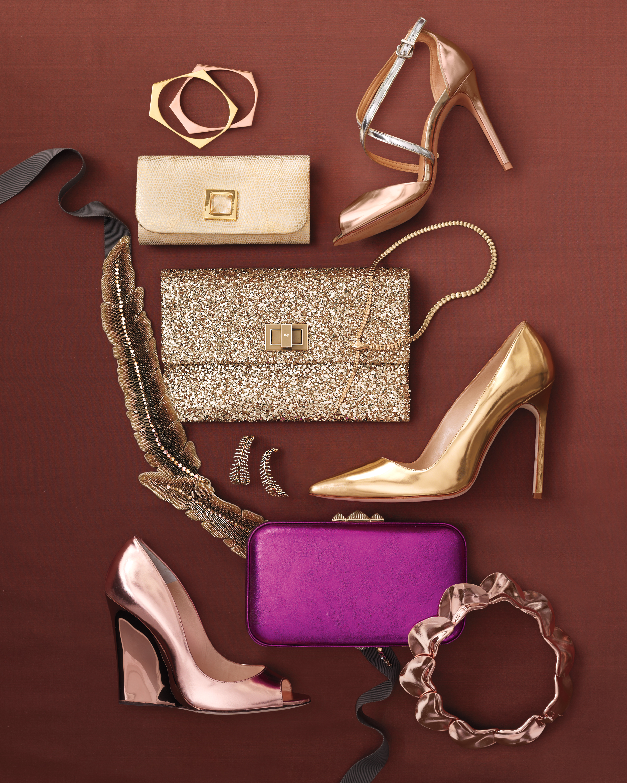 accessories-mwd109235.jpg