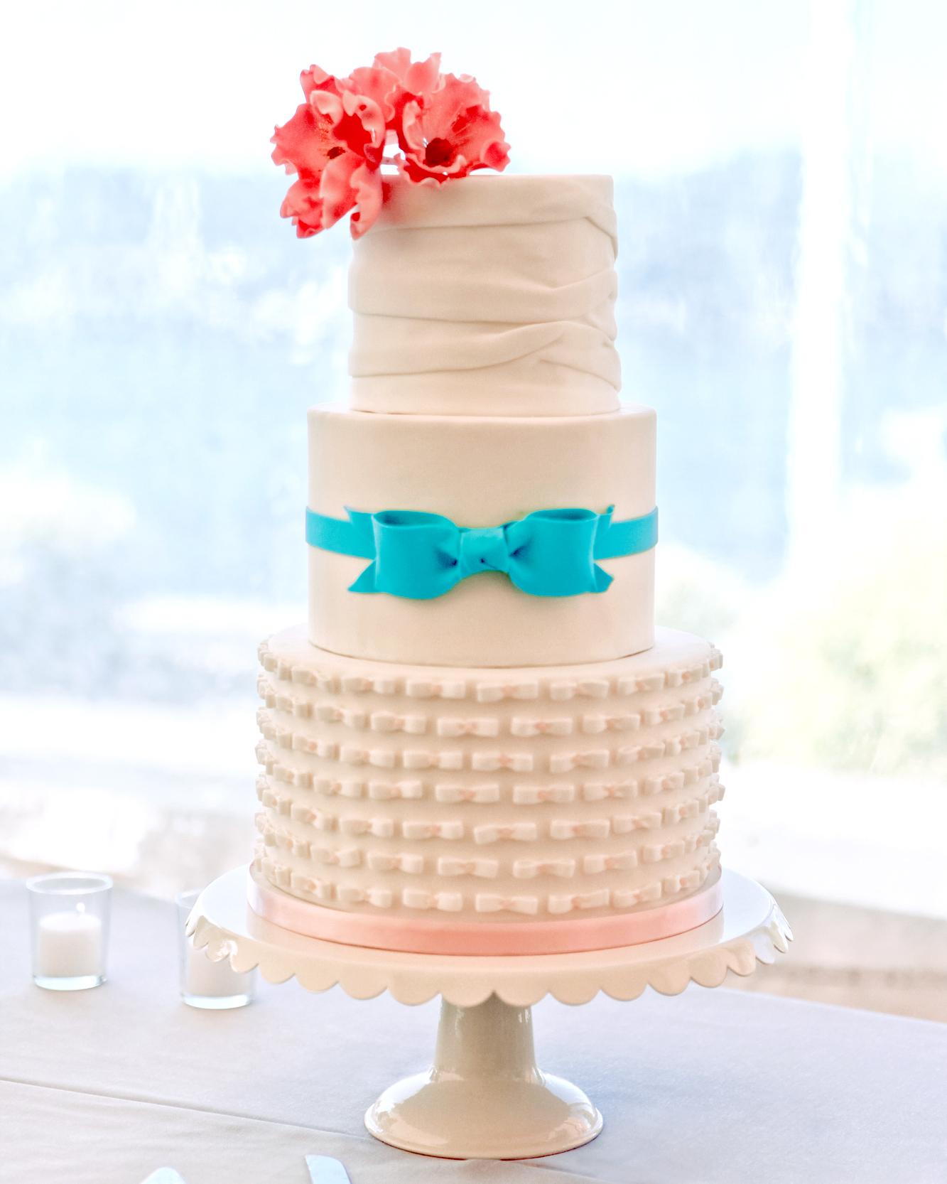 vanessa-michael-cake-mwds107762.jpg
